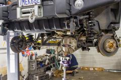 2012-jeep-wrangler_1-21_11
