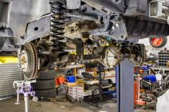 2012-jeep-wrangler_1-21_12