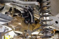 2012-jeep-wrangler_1-21_13
