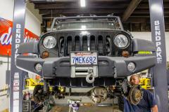 2012-jeep-wrangler_1-21_2