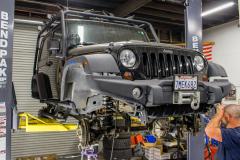 2012-jeep-wrangler_1-21_3