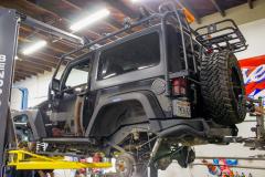 2012-jeep-wrangler_1-21_4