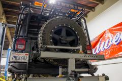 2012-jeep-wrangler_1-21_5