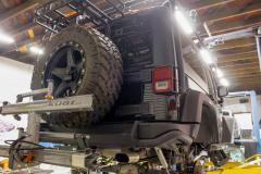 2012-jeep-wrangler_1-21_6