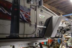 2012-jeep-wrangler_1-21_7