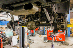 2012-jeep-wrangler_1-21_8