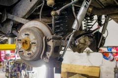 2012-jeep-wrangler_1-21_9